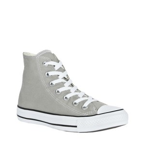 CONVERSE CT AS HI