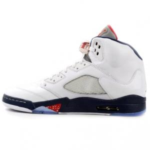 Nike Air Jordan Air Jordan 5 Retro