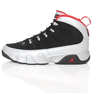 Air Jordan IX Johnny Kilroy limited