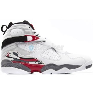 Nike Air Jordan 8 Retro GS Bugs Bunny