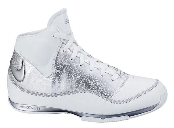 Добавлено: Thu Feb 28 2013 18:17:27. асикс или мизуно.  Автор: Arashizahn. зимняя обувь ботфорты фото обувь...