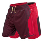 Nike Mens Reversible Short