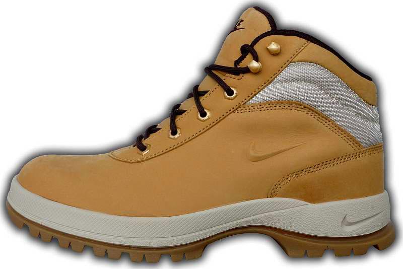 online store 1fd8f 58412 Nike ACG Mandara Магазин Кроссовок, ...