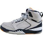 Nike Air Jordan Sixty Plus 60 Cavaliers