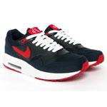 Nike Air Maxim 1+