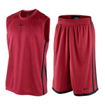 Nike Hustle SleeveLess