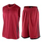 Nike Hustle SleeveLess