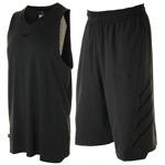 Nike Kobe VI