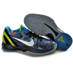 Nike Zoom Kobe VI 6 Camo