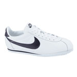 Nike Classic Cortez Light Leather