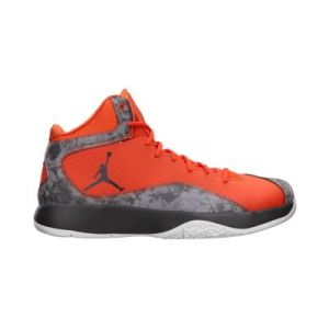 Nike Air Jordan 2011 A Flight