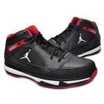 Air Jordan Team ISO II