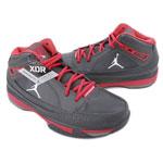 Nike Air Jordan Iso II