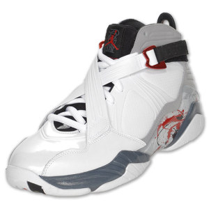 Nike Air Jordan 8.0