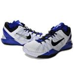 Nike Zoom Kobe VII Supreme Concord