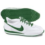 Nike Oceania Textile