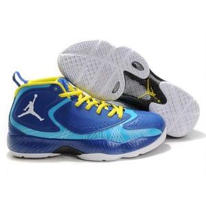 Nike Air Jordan 2012 Lite Mens Basketball Shoes