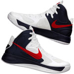 Nike Hyperfuse 2012