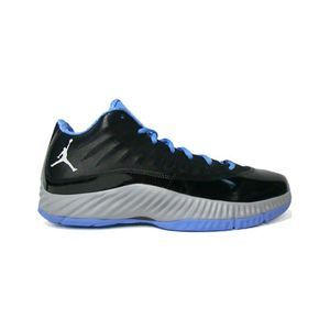 Jordan Super Fly Low