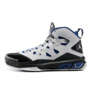 Nike Air Jordan Melo M9