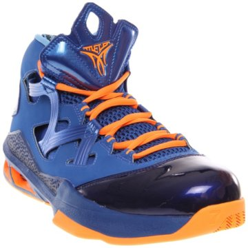 Nike Air Jordan Melo M9 Mens Basketball Shoes