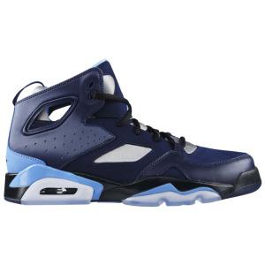 Nike Jordan Flight Club 91