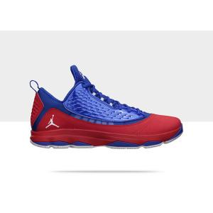 Nike Jordan CP3. VI AE