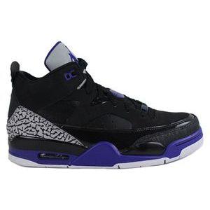 Nike Jordan Son of Mars Low