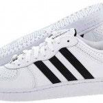 Sportowe obuwie męskie Buty Holcombe Adidas (G30635)
