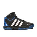 Adidas adiPower Howard