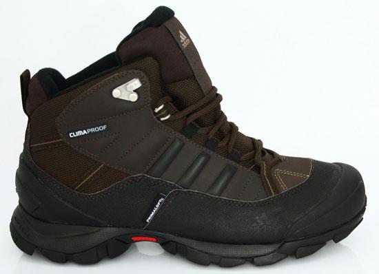 Lowa tibet superwarm gtx ботинки треккинговые каталог