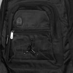 jordan_tbackpack_2
