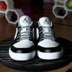 vpb_Air-Jordan-Retro-V-1-481177-002-lifestyle-shoes-3.JPG